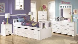 ashley furniture platform bed tags bedroom sets ashley furniture