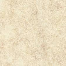 Ambra Light Brown Stylized Texture Wallpaper 412 The Home