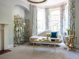 100 In Home Design Archives Washingtonian