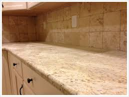 colonial gold granite countertops ivory kitchen colonial gold