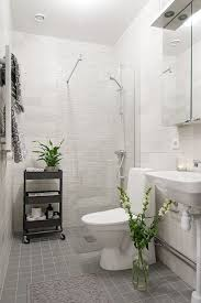 small bathroom ideas ikea small bathroom bathroom design