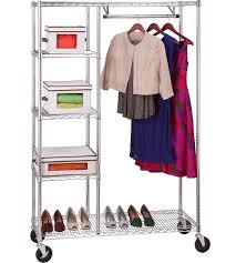 Mens Valet Chair Canada by Clothing Storage Racks And Wardrobes Organize It