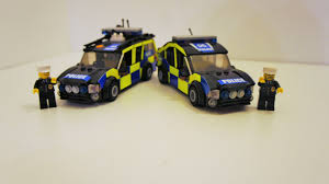 LEGO IDEAS - Product Ideas - Lego City Audi A4 Traffic Police Cars Lego City 60194 Arctic Scout Truck Purple Turtle Toys Australia Amazoncom Lego Police Car Games City Mobile Unit 60044 Overview Boxtoyco Undcover Complete Walkthrough Chapter 2 Guide Tow Trouble 60137 Walmartcom Itructions 7638 9 Awesome Building Sets For Young Makers Grand Prix 60025 Review Video Dailymotion Mountain Headquarters 60174 Here Is How To Make A 23 Steps With Pictures Ebay