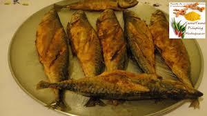 recette de cuisine malagasy cuisine artisanale d ambanja madagascar poissons frits pimenté