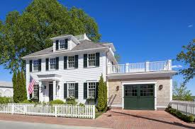 Family Home With New England Colonial Architecture On Martha's ... Capecodarchitectudreamhome_1 Idesignarch Interior Design New England Interior Design Ideas Bvtlivingroom House And Home Decor Fresh New England Style Beautiful Ideas Homes Interiors Popular November December 2016 By Family With Colonial Architecture On Marthas Emejing Images Pictures Decorating Ct Summer 2017 Stirling Mills Classics A Yearround Coastal Estate Boston