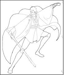 Anakin Skywalker Coloring Pages Best Of Star Wars Anakin Skywalker