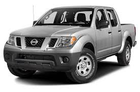 100 Used Trucks For Sale In Charlotte Nc 2018 Nissan For In NC Pickupcom