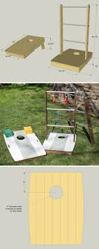 25+ Unique Outdoor Games Ideas On Pinterest | Backyard Games Kids ... Blackyard Monster Unleashed Juego Para Android Ipad Iphone 25 Great Mac Games Under 10 Each Macworld 94 Best Yard Games Images On Pinterest Backyard Game And Command Conquers Louis Castle Returns To Fight Again The Rts 50 Outdoor Diy This Summer Brit Co Kixeye Hashtag Twitter Monsters Takes Classic That Are Blatant Ripoffs Of Other Page 3 Neogaf Facebook Party Rentals Supplies Silver Spring Md Were Having A Best Video All Time Times Top