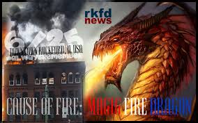 6/25: Cause Of Downtown Rockford Fire Revealed – RKFDNews | Be The ... Barnes Noble Bks Stock Price Financials And News Fortune 500 Rockford Iqra School Teacher Honored With Local Award Trip To The Mall University Park Mishawaka In Under 18 In Cheryvale After 400 Pm Better Have An Adult Rosecrance Celebrates Mental Illness Awareness Week Authors Novel A Funny Tender Look At Life For Outspoken Former Chicago Bull Craig Hodges Comes Jennifer Rude Klett Freelance Writer Of History Food Midwestern Cssroads Omaha Ne How Other Stores Are Handling Transgender Bathroom Policies 49 Best My City Images On Pinterest Illinois Polaris Fashion Place Columbus Oh