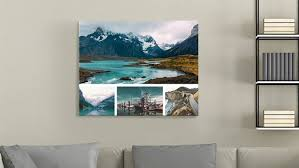 Photo Canvas Manage Coupon Codes Canvas Prints Online Prting India Picsin Photo Buildasign Custom To Print 16x20 075 Wrap By Easy Photobox The Ultimate Black Friday Guide 2018 Fundy Designer Simple Rate My Free Shipping Code Canvas People Suregrip Footwear Coupon Pink Coral Alphabet Animals Canvaspop Vs Canvaschamp Comparing 2 Great