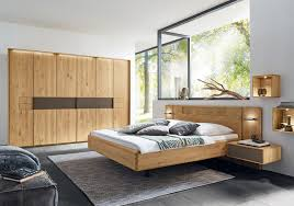 wsm 1600 wöstmann schlafzimmer direkt angebot