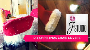 Christmas Decor   Dining Space Makeover   Chair Covers ... Christmas Decoration Chair Covers Ding Seat Sleapcovers Tree Home Party Decor Couch Slip Wedding Table Linens From Waxiaofeng806 542 Details About Stretch Spandex Slipcover Room Banquet Dcor Cover Universal Space Makeover 2 Pc In 2019 Garden Slipcovers Whosale Black White For Hotel Linen Sofa Seater Protector Washable Tulle Ideas Chair Ab Crew Fabric For Restaurant Usehigh Backpurple