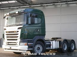 Scania R500 V8 Tractorhead Euro Norm 5 €49200 - BAS Trucks My Previous Truck 83 Dodge W150 With A 360 V8 Swap Trucks Scania 164l 580 V8 Longline 8x4 Truck Photos Worldwide Pinterest Preowned 2015 Toyota Tundra Crewmax 57l 6spd At 1794 Natl Mack For Sale 2011 Ford E350 12 Delivery Moving Box 54l 49k New R 730 Completes The Euro 6 Range Group R730 6x2 5 Retarder Stock Clean Mat Supliner Roadtrain Great Sound Youtube Generation Refined Power For Demanding Operations Mercedesbenz 2550 Sivuaukeavalla Umpikorilla Temperature R1446x2v8 Demountable Trucks Price 9778 Year Of Intertional Harvester Light Line Pickup Wikipedia