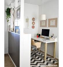 how to make a room divider smart diy solutions for renters