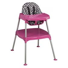 Evenflo Expressions High Chair Tray Insert by Evenflo Simplicity High Chair Recall 100 Images Evenflo Easy