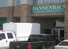 Raids Not Dannenbaum's First Time In Spotlight | Business ...