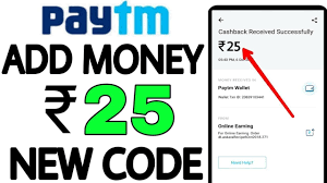 Paytm Promo Code Today   Paytm New Promo Code Today    Paytm ... Fasttech Coupon Promo Code Save Up To 50 Updated For 2019 15 Off Professional Hosting 2018 April Hello Im Long Promocodewatch Inside A Blackhat Affiliate Website 2019s October Cloudways 20 Credits Or Off Off Get 75 On Amazon With Exclusive Simply Proactive Coaching Membership Signup For Schools Proactiv Online Coupons Prime Members Solution 3step Acne Treatment Vipre Antivirus Vs Top 10 Competitors Pc Plus Deals Hair And Beauty Freebies Uk Directv Now 10month Three Months Slickdealsnet