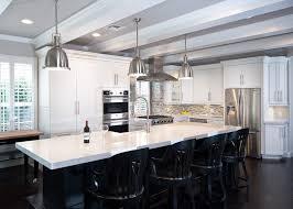 Custom Outdoor Kitchens Naples Fl by Naples Kitchen And Bathroom Remodeling U2013 Afk Naples
