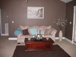 82 best brown tan aqua images on pinterest living room ideas
