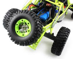 WLtoys No. 12428 1 / 12 2.4GHz 4WD RC Off-road Car -$81.99 Online ... Trucklite 44836c Ebay 192 Signalstat 40 Amp 12v Heavy Duty Relay Land Rover Defender Nas Style 95mm Led Indicator Lamplight 91150 Truck Lite Turn Signal Hazard Dimmer Switch Yost Super American Trucks 1000 Apk Download Android Racing Games Emark Suppliers And Manufacturers At Alibacom 12v24v Flush Fit Slim Whiteclear Marker Ideal For May Your Cubs Be Merry Bright Only Cub Cadets Sallite Truck Wikipedia