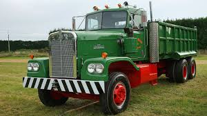 1966 Kenworth Truck. (Canadian). | Kenworth Trucks | Kenworth Trucks ... Kenworth Freightliner Issue Recalls For Some 13 14 Model Trucks Driving Peterbilt With New Paccar Transmission Vintage 1959 Refined 59 8lug Diesel Truck Magazine Which Is Better Or Raneys Blog Used 2013 Kenworth T800 Mhc Sales I0401474 Centres 1988 Logging For Sale 541706 Miles Spokane Photos Of Old Trucks The Best Classic Big Rigs 2016 Dump Truck For Sale 598434 501979 At Work Ron Adams 97583881477 Filekenworth Truckjpg Wikimedia Commons