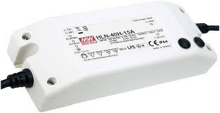 lighting led trafo led treiber 0 5 30 watt dc home