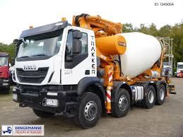 IVECO AD410T50 Https://autoline.info/-/sale/used/concrete-mixer ... Used Maxon Maxcrete For Sale 11001 Jfa1 Used Concrete Mixer Trucks For Sale Buy Peterbilt Ready Mix Iveco Trakker 410t44 Mixer Truck Sale By Complete Small Mixers Supply Delighted Pictures Of Cement Inc C 9836 Hino 700 Concrete Truck With 10 Cbm Purchasing Souring Daf New Cf 8x4 Provides Solid Credentials At Uk 2004 Intertional 5500i Concrete Mixer Truck In Al 3352 Craigslist Akron Ohio Youtube Trucks For Volumetric Dan Paige Sales