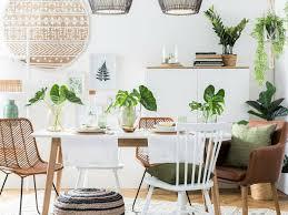 wohnen mit pflanzen natur pur für ihr zuhause segmueller de