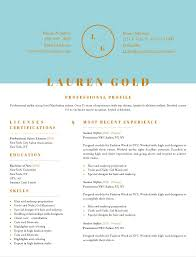 10 Best Creative Resume Templates For A Career In Fashion And ... Retail Store Manager Resume Sample Cv Examples Uk India Assistant Fashion Templates Fashion Resume Mplates Free Dation Letter Template Inspirational Designer Samples Visualcv Design Tjfsjournalorg Ylist Rumes Focusmrisoxfordco Degree Certificate Pdf Best Of Associate Deg Luxury Mplate Sarozrabionetassociatscom Stylist Cover Personal Shopper 7k Top 11 Fantastic Experience This Information Guide 12 Different Copywriter 2019 Pdf