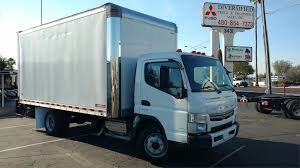 2015 Mitsubishi Fuso Fe160, Mesa AZ - 5002690748 ... 2017 Mitsubishi Fuso Fe160 For Sale In Mesa Arizona Truckpapercom Equipment Arab Cartage Vanbody Trucks Tif Group About Us Diversified Utility Services Llc 2018 Performance Land Preparation Pruss Excavation Harris Movies Event Rentals Body Paint Shop Inc Overview Youtube Repair And Fabrication Home Creations