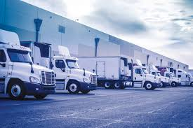 100 Tyson Trucking Volatility In Freight Market Leads To Price Hikes 20180628