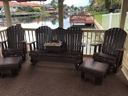 Patio Furniture Under 10000 by Patio Casual 48 Photos Furniture Stores 180 N Race Track Rd