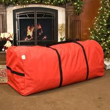 Tree Storage Bag Pretty Design Ideas Bags Best Amazon Upright Costco With Wheels Christmas Walmartca