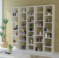 bookshelf outstanding modern shelving units inspiring modern