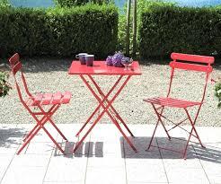 Ebay Patio Furniture Uk by Metal Bistro Set U2013 Mobiledave Me
