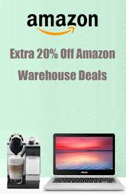 Amazon Coupon: Extra 20% Off Earth Week Deals   Hot Deals Of ... Amazon Fashion Wardrobe Sale Coupon Get 20 Off Using Off Amazon Coupon Code Uk Cheap Hotel Deals Liverpool Uae Promo Code Offers Up To 70 Free Amazoncom Playstation Store Gift Card Digital Promotion Details Qvcukcom Optimize Alignment In Standard Mplate Issue Barnes And Noble 50 Nov19 60 Discount Harbor Freight Struggville Souqcom Ksa New Cpon20offsouq Ksaotlob 15 Best Kohls Black Friday Deals Sales For 2019