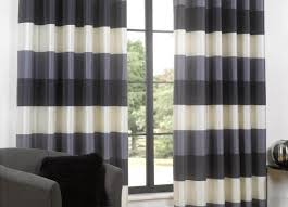 Light Grey Curtains Target by Curtains Curtains To Match Light Grey Walls Home Design Ideas