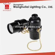 Porcelain Lamp Socket Pull Chain by Lamp Socket Pull Chain Lamp Socket Pull Chain Suppliers And