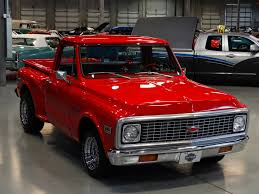 1971 Chevrolet C10 StepSide Pickup Cars Classic Custom Wallpaper ... 1971 Chevrolet Cheyenne For Sale Classiccarscom Cc1032957 Dsc01745 My Old 71 Chevy Truck Sold It 4 Years Ago 1995 Chevy Silverado Cars R Us Mission Sd Used Car 12 Cool Things About The 2019 Automobile Magazine C10 Pickup Black Factory Ac American Dream S92 Austin 2015 2year Itch Truckin Lifted Trucks 2010 2500hd Truck Myrodcom Youtube Love Is Blind The Cadian King Challenge