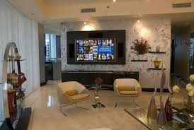Fau Living Room Movies by Download Fau Living Room Tickets Dissland Info
