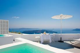 100 Santorini Grace Hotel Greece CNT Magazine Lists Among The Worlds Most Luxurious
