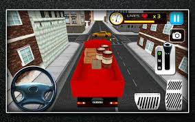 Truck Parking 3D Simulator - Apl Android Di Google Play Daimler India Truck Exports Surpass 100 Mark Rushlane Android Truck Parking 3d Youtube Concrete Stop Blocks Nitterhouse Masonry Heavy Sim 2017 Apps On Google Play Toyota Explores Heavyduty Hydrogen Fuel Cell Applications Real Duty Stylish Modern Red Big Rig Semi With An Open 2014 New Design Parking Sensor With Rear View Camera Tr4 3d Trailer Car Games Euro Gameplay Free