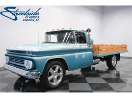 1962 Chevrolet Pickup For Sale | ClassicCars.com | CC-1085575 File1962 Chevrolet C10 333244561jpg Wikimedia Commons 1962 C 10 Custom Stepside Shortbed Trucks Pinterest For Sale Classiccarscom Cc1019941 Vancouver Car Rentals Pickup Ck Sale Near Cadillac Michigan 49601 Truck Wwwjustcarscomau C30 Panel W104 Kissimmee 2011 Gateway Classic Cars 93sct 60 Grain Truck Item Dc83 Sold January C40 98131 Mcg This Slammed Will Have You Rethking Longbed M80 Dump M8503