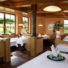 hotel wo der hahn kräht heilbronn baden württemberg bei