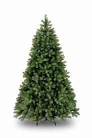 Pre Lit Slim Christmas Trees Argos by 6ft Artificial Christmas Tree Awswallpapershd Com