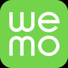 WeMo On The App Store
