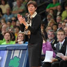 Barnes Arico, McGraw To Present At 2018 WBCA Convention | Women's ... Megan Duffy Coachmeganduffy Twitter Michigan Womens Sketball Coach Kim Barnes Arico Talks About Coach Of The Year Youtube Kba_goblue Katelynn Flaherty A Shooters Story University Earns Wnit Bid Hosts Wright State On Wednesday The Changed Culture At St Johns Newsday Media Tweets By Kateflaherty24 Cece Won All Around In Her 1st Ums Preps For Big Reunion