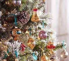 Qvc Christmas Trees Uk by Best 25 Qvc On Air Ideas On Pinterest Blue Full Qvc Qvc