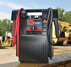 Amazon.com: Truck PAC ES1224 3000/1500 Peak Amp 12/24V Jump Starter ... 12v 100ah Deep Cycle Battery Solar Power Light Fan Plantation Food Amaron Truck 150ah Price In India Shop For Reach Change Youtube Century Car In New Zealand 90ah 27f Automotive Suv Starting Princess Auto Batteries Clinic Powersonic Pn120mf 12v 900cca Calcium Tractor For Truck 225ah Starter 12vdc Left Duracell Dp 225hd The Tesla Electric Semi Will Use A Colossal Bus Action How Often Should I Replace My Top