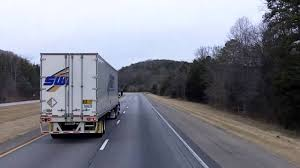 Sure Wish I'd Finished Training - YouTube Swift Truck Driving Company Best Image Kusaboshicom Trucking Companies Recruit Veterans To Fill Driver Shortage Wkno Fm Refrigerated Swiftreefer Twitter Coinental Traing Education School In Dallas Tx Fbi Executes Search Warrants At Memphis Trucking Company 10062017 Ntts Graduates Become Professional Drivers Start A Career With Academy Cdl Beast Class A And Information Theres Tremendous Shortage Of Truck Drivers Right Now Heres Sure Wish Id Finished Youtube